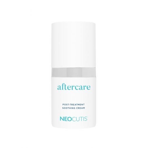 Neocutis | Aftercare Post Treatment Soothing Cream | Shop Spa Radiance | San Francisco