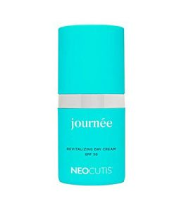 Neocutis | Journèe Revitalizing Day Cream SPF 30 | Shop Spa Radiance | San Francisco