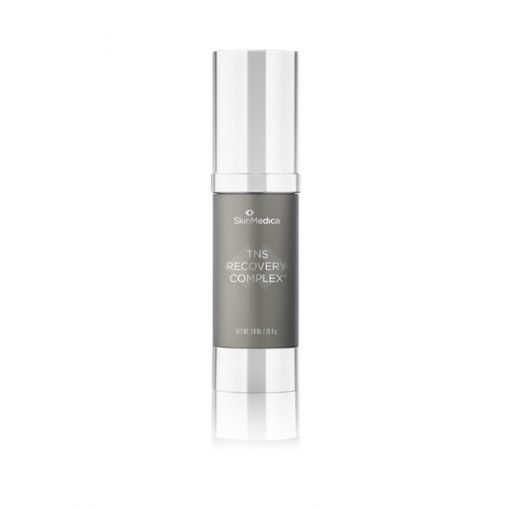 SkinMedica   TNS Recovery Complex   Shop Spa Radiance   San Francisco