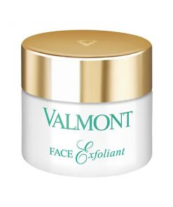 Valmont | Face Exfoliant | Shop Spa Radiance | San Francisco