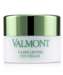 Valmont | V Line Lifting Eye Cream | Shop Spa Radiance | San Francisco