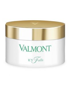 Valmont | Icy Falls | Shop Spa Radiance | San Francisco