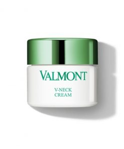 Valmont | V Neck Cream | Shop Spa Radiance | San Francisco