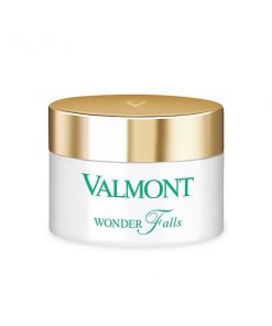 Valmont | Wonder Falls | Shop Spa Radiance | San Francisco